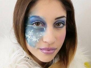 make up14