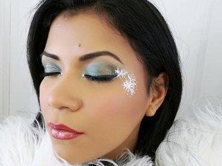 make up13