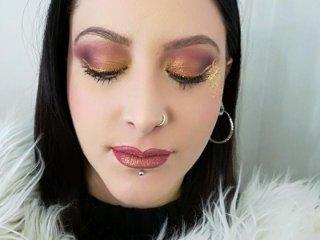 make up12