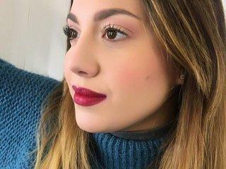 make up artist trucco viso